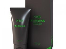 NBB品牌新品:NBB赋活冰晶是什么?有什么功效?
