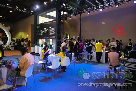 2021上海API国际情趣生活及健康产业博览会